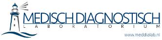 Meddialab